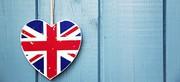 Английский Для всех.